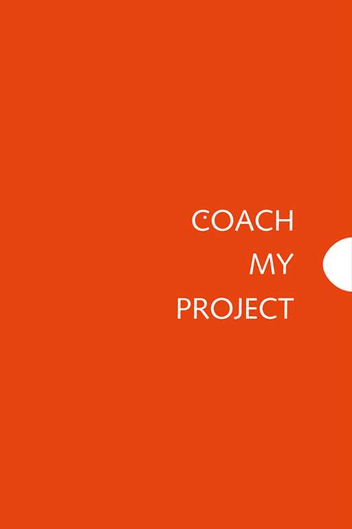 Coach my Project