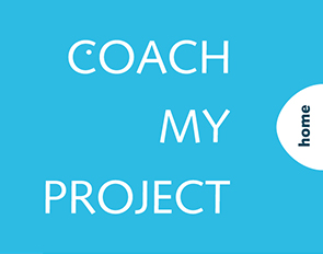 Coach my Profile
